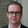 Jonathan Kohl Blog